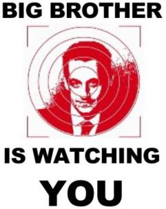 https://francesudouest.files.wordpress.com/2011/06/big-brother-is-watching-you-sarkosy.jpg?w=238